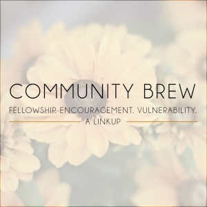 community-brew-post