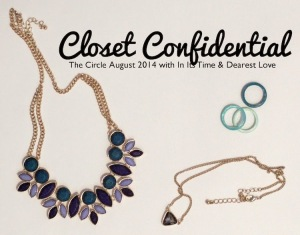 closetconfidential (1)